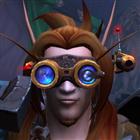 Norsewinds's avatar