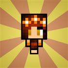 MCMikkalov3r's avatar