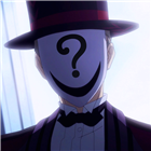 Trollking6's avatar