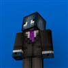 Minersof49ers's avatar