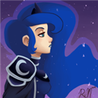 Princess_Luna's avatar