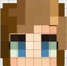 peargames's avatar