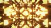 I3ladeDragon's avatar