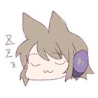 WolfyMcWolf's avatar