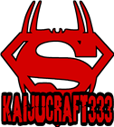 Kaijucraft333's avatar