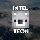 IntelXeonnnnn's avatar