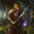 Xephcas_The_Khajiit's avatar