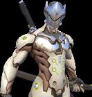 CyberGM's avatar