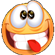 TwstedTV's avatar