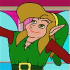 Yellow_Goat's avatar