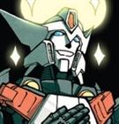 ZeBlueDevil's avatar