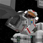 EzerArch's avatar