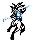 Syntthetix's avatar