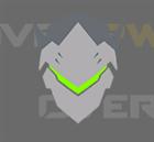 JLC5087X's avatar