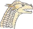 Wychmire's avatar