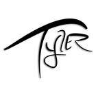 TJHxx's avatar