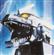revengeirys_mc's avatar