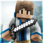 CastleMiner94's avatar