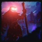 Skiteleskievere's avatar