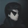 TheUnknownFew's avatar