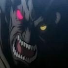 Kagnatious's avatar