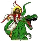 ScoutX's avatar