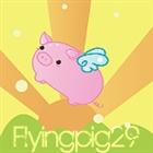 Flyingpig29's avatar