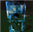 ElectrocutionCreeper's avatar