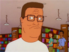 xHippo's avatar