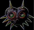 Jabberwock_xeno's avatar