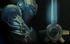 streamer2's avatar