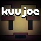 Kuujoe's avatar