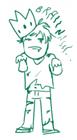 zombehking's avatar
