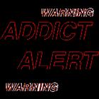 jackyboy12345's avatar