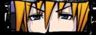 shadowskeeper21's avatar