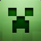 sukhkarans's avatar