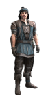 crazyal888's avatar