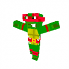 redheadfreak929's avatar
