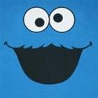 MacDizzy0's avatar