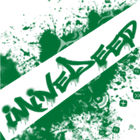iMineDeep's avatar