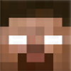 DJCoalHeart's avatar