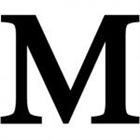 Mocahante's avatar