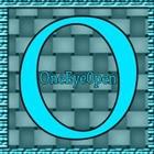 OneEye0pen's avatar