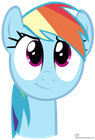 wagow's avatar