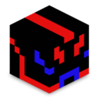 Reelzerz's avatar
