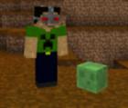 da_miner01's avatar