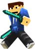 FruitSaladHD's avatar