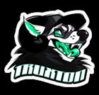 Maganexus's avatar