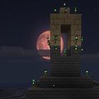 Scix's avatar