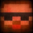 JayL88's avatar
